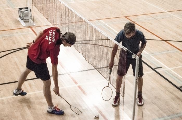 Barkman_Badminton-4