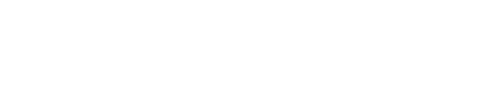 yonexlogotransparentwhite